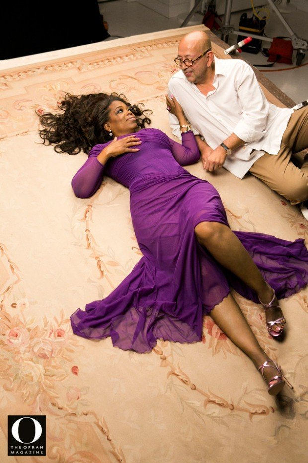 rs_634x951-140409082518-634.Oprah-Lies-In-Sand-Magazine-Cover.jl.040914