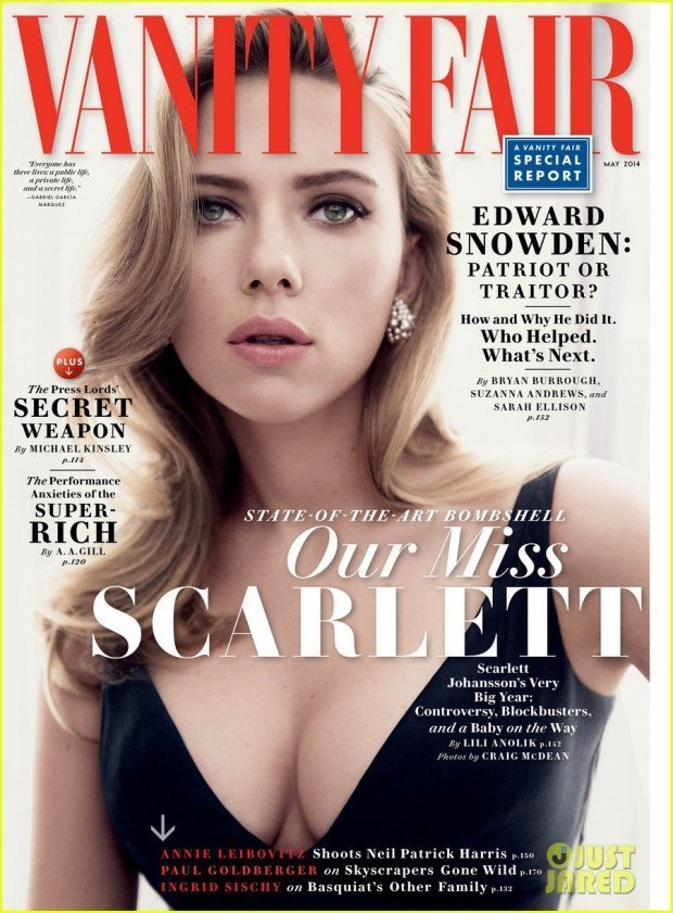 scarlett-johnasson-vanity-fair-may-2014-01