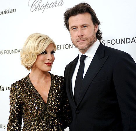 1401293897_tori-spelling-dean-mcdermott-article