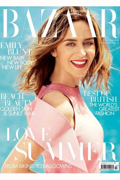 emily-blunt-cover_500_750_90