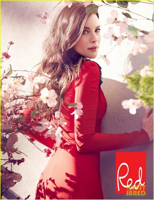 liv-tyler-covers-red-magazine-july-2014-03