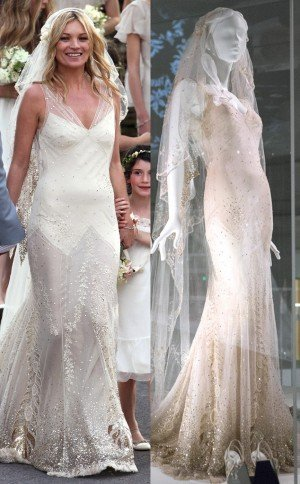 rs_634x1024-140501091117-634.wedding-dress-kate-moss.ls.5114