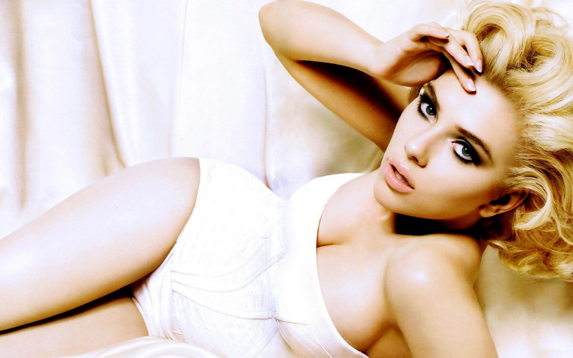 Самая сексуальная девочка лет 19 16 фотография