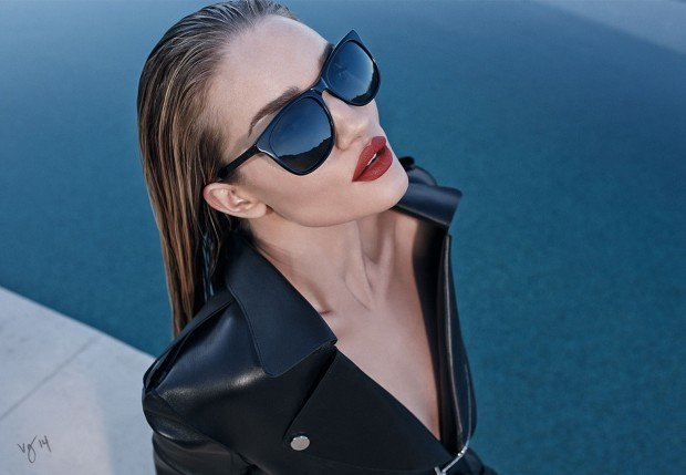 rosie-huntington-whiteley-feature-1
