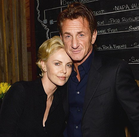 1406239626_charlize-theron-sean-penn-together-article