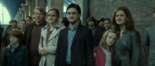 Harry-Potter-Deathly-Hallows-II-hermione-granger-26399478-1280-544