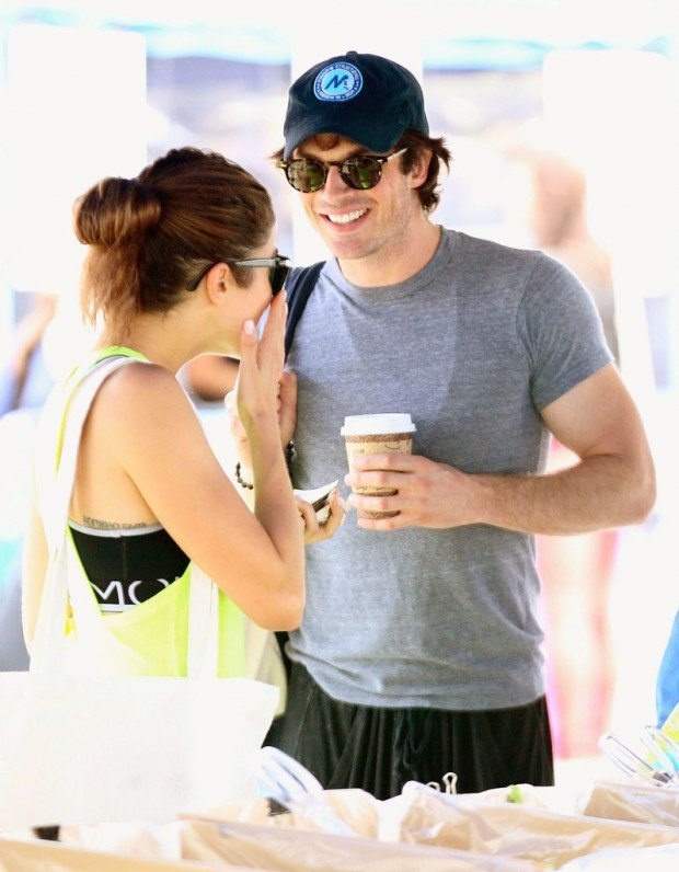 Ian-Somerhalder-Nikki-Reed-Dating-Pictures (2)