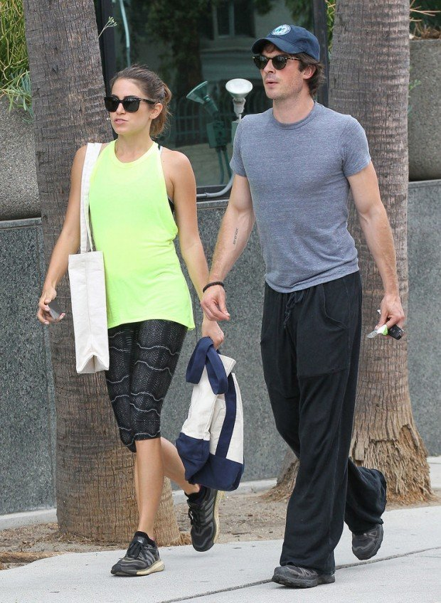 Ian-Somerhalder-Nikki-Reed-Dating-Pictures (3)