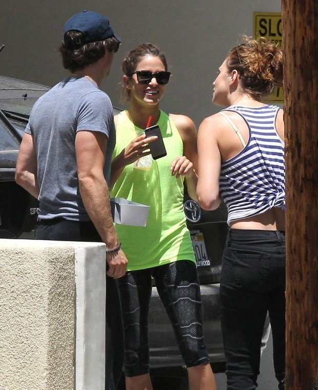 Ian-Somerhalder-Nikki-Reed-Dating-Pictures (4)