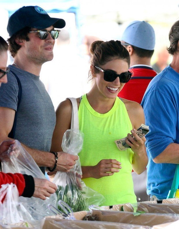 Ian-Somerhalder-Nikki-Reed-Dating-Pictures (5)