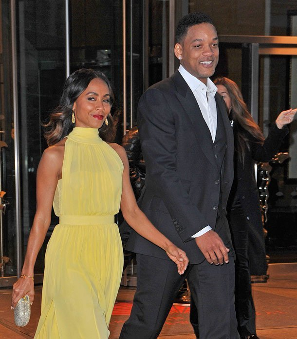 jada-pinkett-smith-1--z