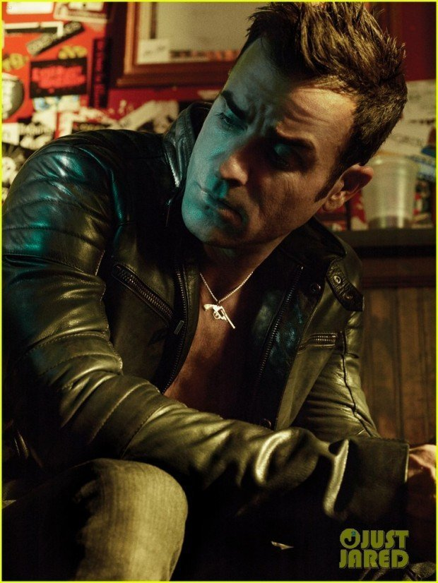 justin-theroux-interview-magazine-feature-01