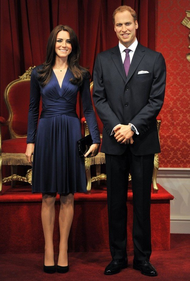 kate-middleton-prince-william-wax-figure-04