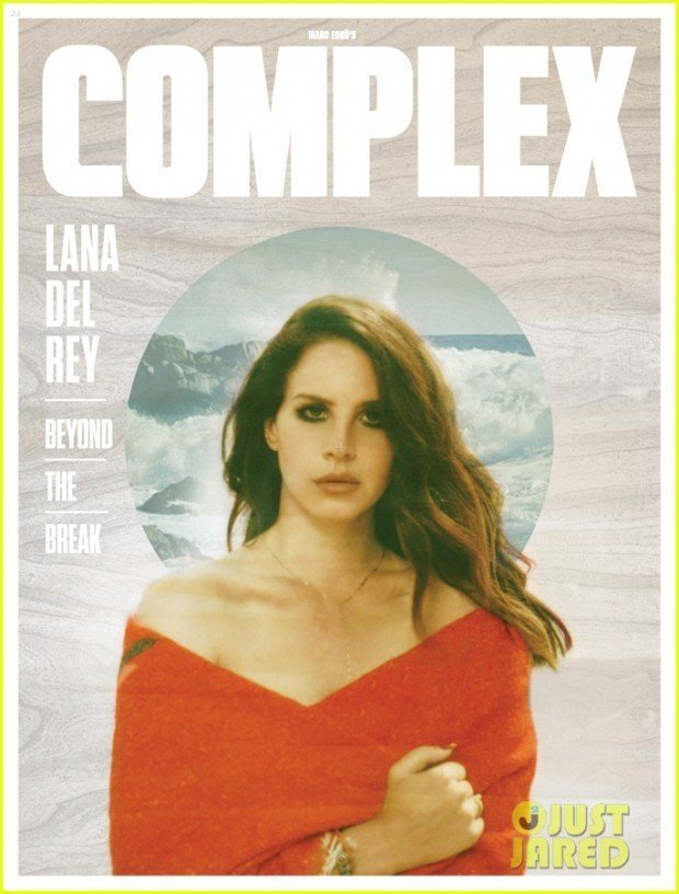 lana-del-rey-slept-with-a-lot-of-guys-in-the-industry-01