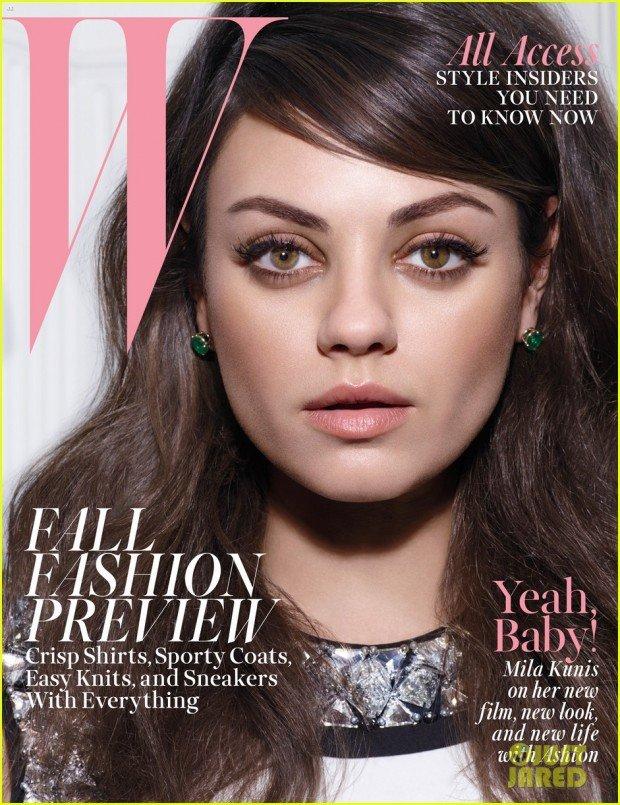 mila-kunis-w-magazine-august-2014-02