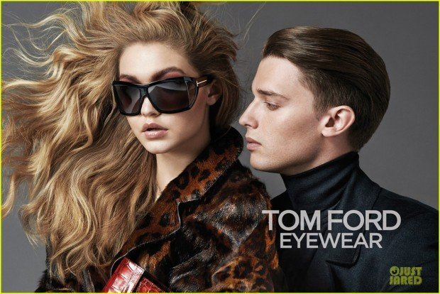 patrick-schwarzenegger-gigi-hadid-make-tom-ford-look-so-good-01