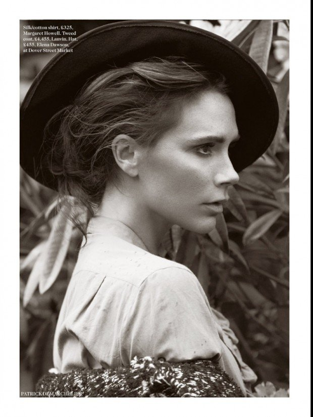 victoria-beckham-by-patrick-demarchelier-for-vogue-uk-august-2014-10