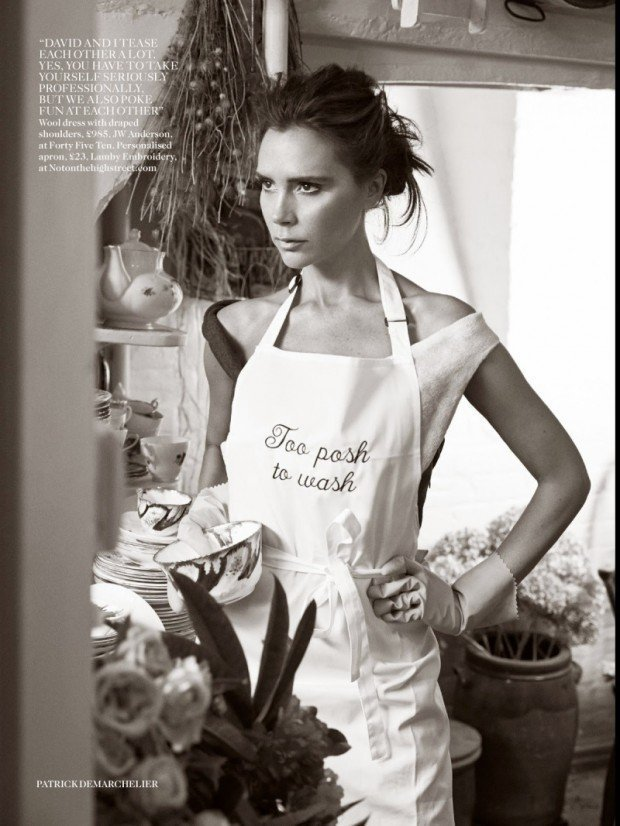 victoria-beckham-by-patrick-demarchelier-for-vogue-uk-august-2014-8