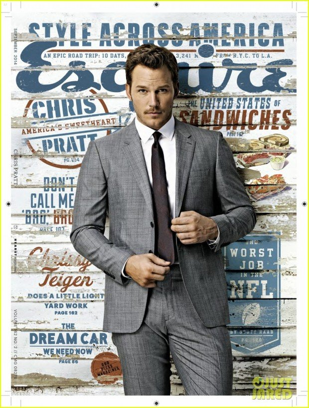 chris-pratt-covers-esquire-september-2014-02