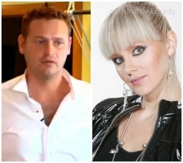 Певица Натали отказалась от родного брата по совету астрологов