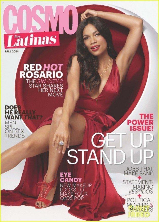 rosario-dawson-cosmo-for-latinas-cover-01