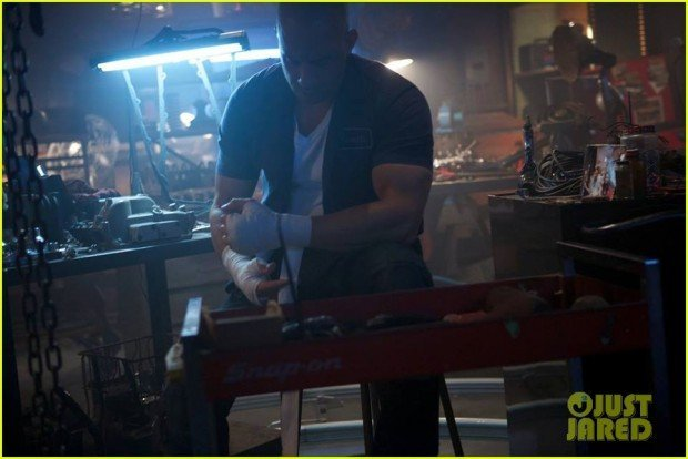 vin-diesel-shares-first-photo-of-paul-walker-from-fast-furious-7-02