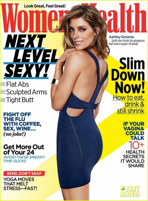 ashley-greene-womens-health-november-2014-cover-03
