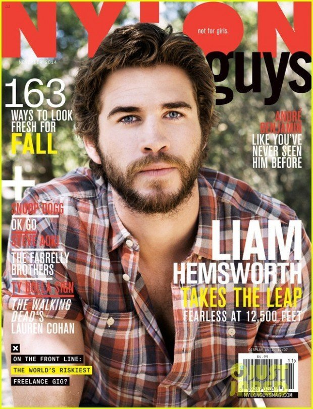 liam-hemsworth-nylon-guys-miley-cyrus-split-01