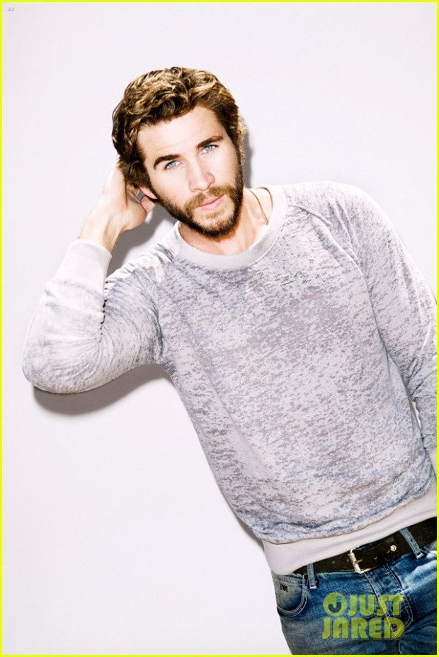 liam-hemsworth-nylon-guys-miley-cyrus-split-02