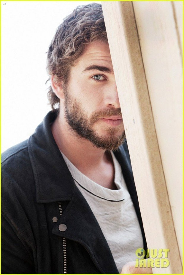 liam-hemsworth-nylon-guys-miley-cyrus-split-03