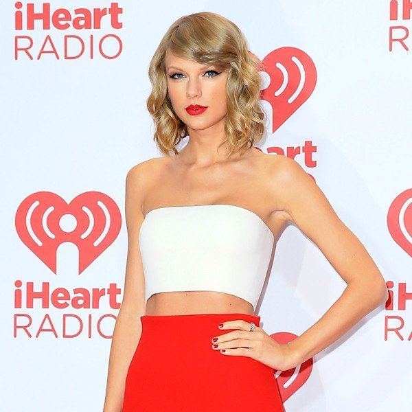 rs_600x600-140919184632-600.Taylor-Swift-iHeartRadio-Las-Vegas.ms.091914