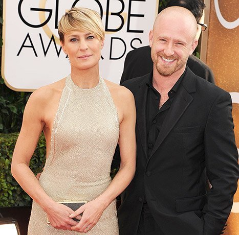 1415763077_robin-wright-ben-foster-article