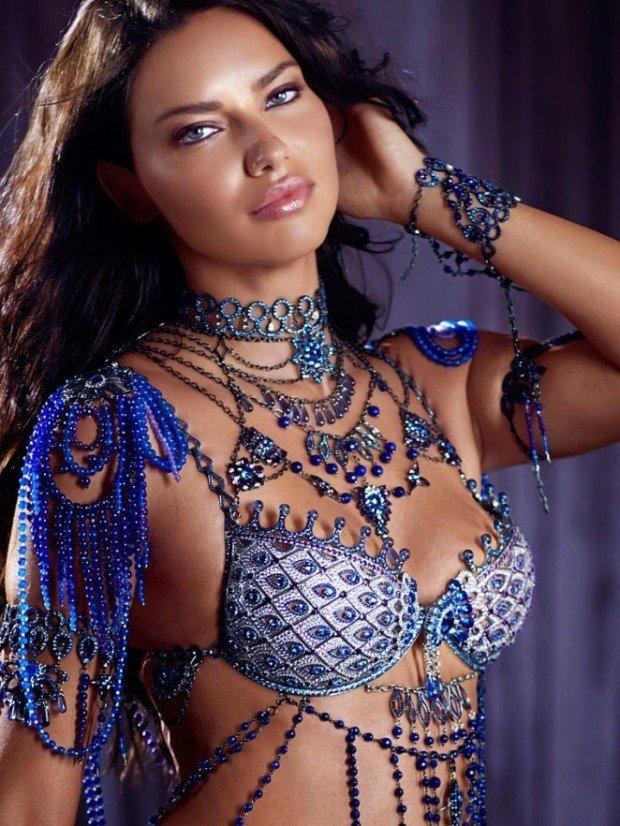 Adriana-Lima -2014-Victorias-Secret-Fantasy-Bra-Preview--03-662x882