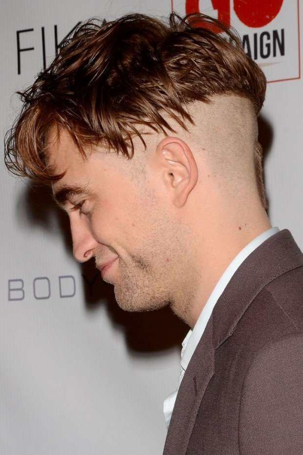 Robert-Pattinson2_glamour_14nov14_rex_b_720x1080
