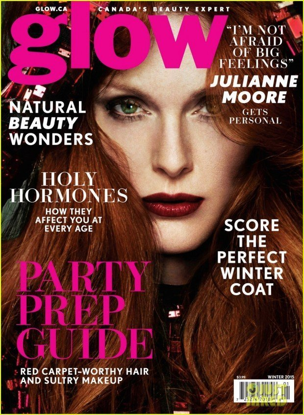 julianne-moore-glow-magazine-cover-01