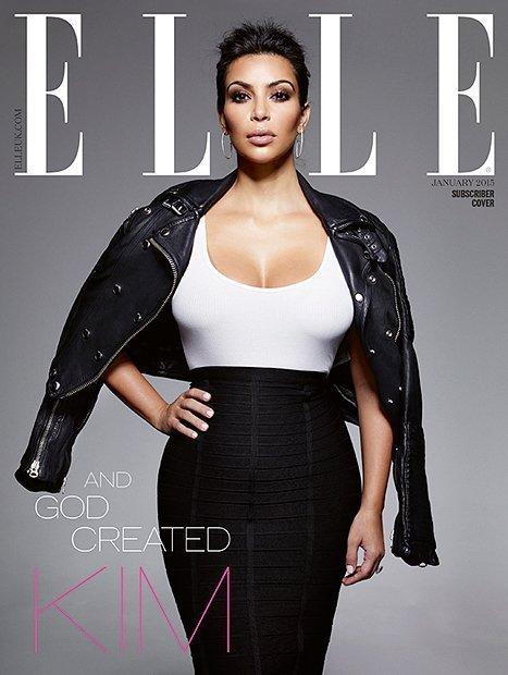 kim-kardashian-elle-uk-leather-lg