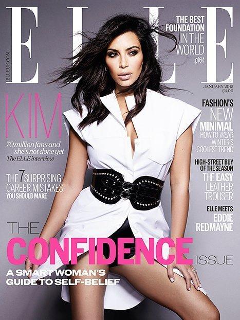 kim-kardashian-elle-uk-white-lg
