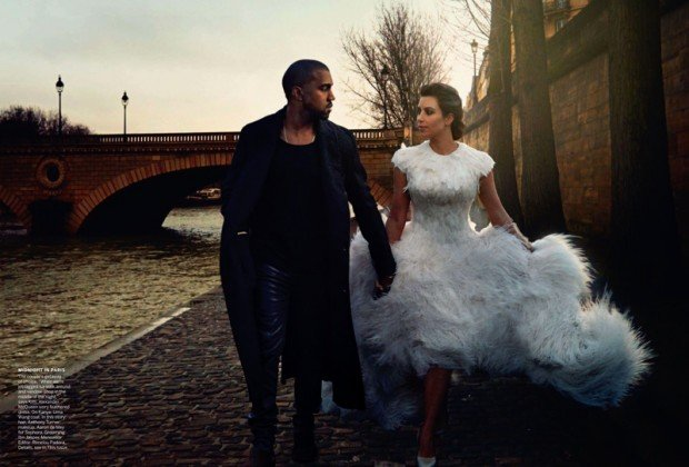 kimye-vogue-photos-006
