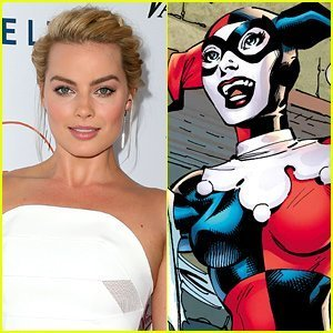 margot-robbie-set-to-play-harley-quinn-in-suicide-squad-movie