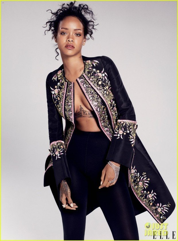 rihanna-elle-magazine-december-2014-01