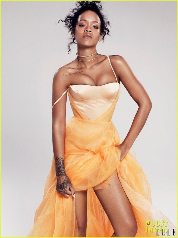 rihanna-elle-magazine-december-2014-03