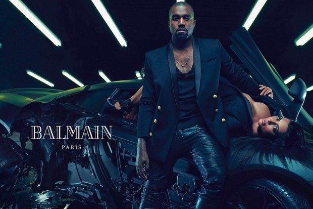 Balmain-SS15-menswear-campaign-1-News-Glamour-22Dec14_Balmain_b_810x540