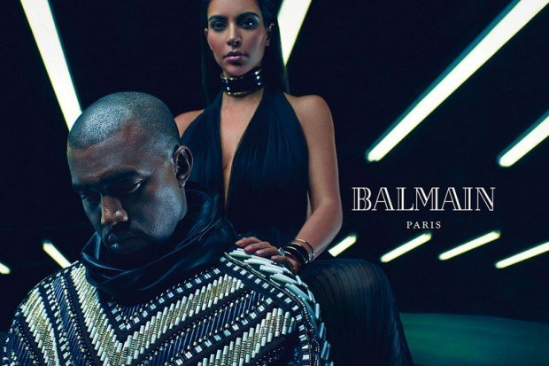 Balmain-SS15-menswear-campaign-3-News-Glamour-22Dec14_Balmain_b_810x540