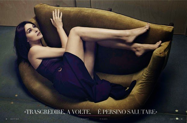 Monica-Bellucci-Vanity-Fair-Italia-Driu-Tiago-05