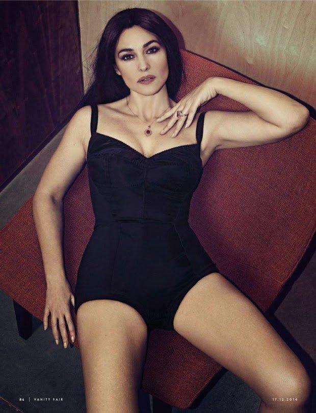 Monica-Bellucci-Vanity-Fair-Italia-Driu-Tiago-06