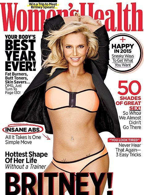 britney-spears-womens-health-cover-inline