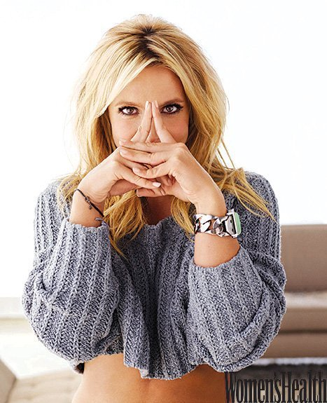 britney-spears-womens-health-inline