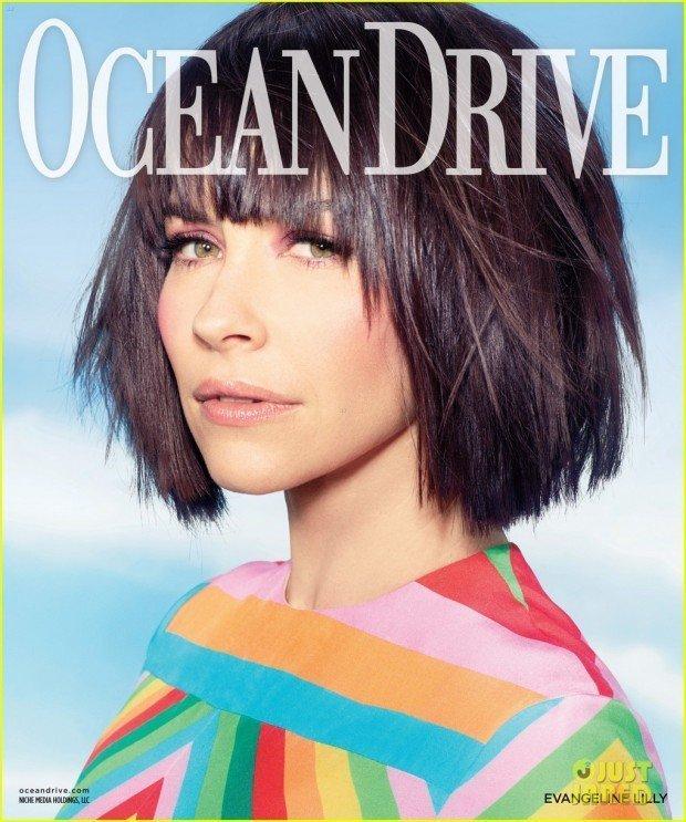 evangeline-lilly-ocean-drive-magazine-03