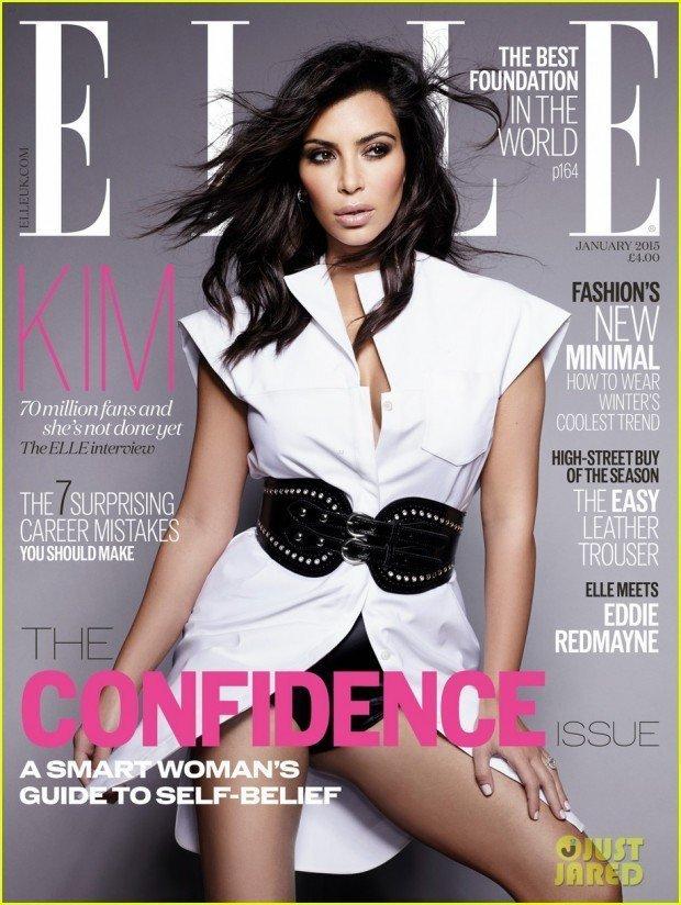 kim-kardashian-talks-leaked-photos-with-elle-uk-01
