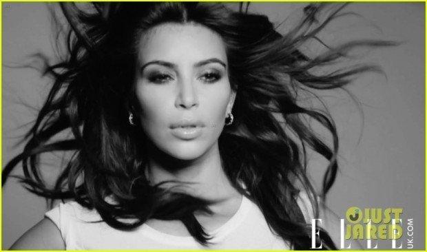 kim-kardashian-talks-leaked-photos-with-elle-uk-03
